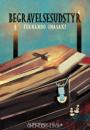 Fernando Iwasaki: Begravelsesudstyr