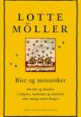 Lotte Möller: Bier og mennesker