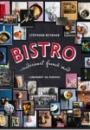 Stephane Reynaud: Bistro – traditionel fransk mad
