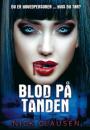 Nick Clausen: Blod på tanden