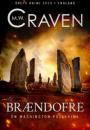 M.W. Craven: Brændofre