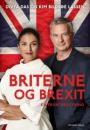 Divya Das og Kim Bildsøe Lassen: Briterne og Brexit