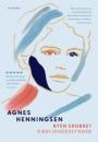 Agnes Henningsen: Byen erobret- Kærlighedssynder