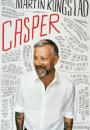 Martin Kongstad: Casper