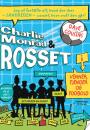 Dave Cousins: Charlie Monrad og Rosset