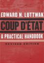 Edward N. Luttwak: Coup d'etat