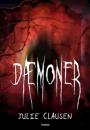 Julie Clausen: Dæmoner