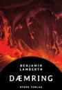Benjamin Lamberth: Dæmring