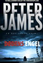 Peter James: Dødens engel