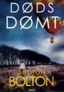 Sharon Bolton: Dødsdømt