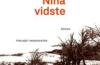 David Grossman: Da Nina vidste