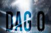 Annemette Gravgaard Larsen: Dag 0 – Mørkehav