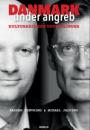 Kasper Støvring & Michael Jalving: Danmark under angreb