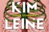 Kim Leine: Dansk Standard