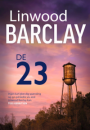 Linwood Barclay: De 23