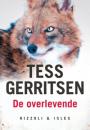 Tess Gerritsen: De overlevende