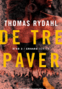 Thomas Rydahl: De tre paver