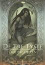 Synne Kristine Eriksen: De tre tyste – Dødeklokken