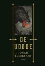 Johan Egerkrans: De udøde