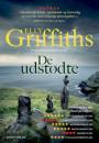 Elly Griffiths: De udstødte