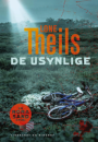 Lone Theils: De usynlige