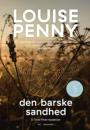 Louise Penny: Den barske sandhed