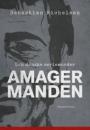 Sebastian Richelsen: Den danske seriemorder – Amagermanden