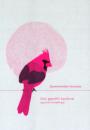 Epaminondas Gonatas: Den gæstfri kardinal