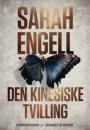 Sarah Engell: Den kinesiske tvilling