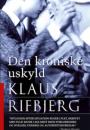 Klaus Rifbjerg: Den kroniske uskyld