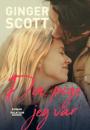 Ginger Scott: Den pige jeg var