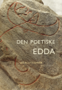 Rolf Stavnem: Den poetiske Edda