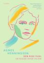 Agnes Henningsen: Den rige fugl – Skygger over vejen