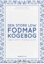 Charlotte Tønnes Jensen: Den store low fodmap kogebog