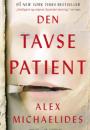 Alex Michaelides: Den tavse patient