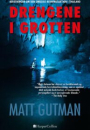 Matt Gutman: Drengene i grotten