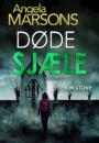 Angela Marsons: Døde sjæle