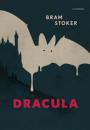 Bram Stoker: Dracula