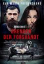 Eva Maria Fredensborg: Drengen der forsvandt