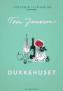 Tove Jansson: Dukkehuset