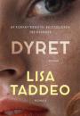 Lisa Taddeo: Dyret