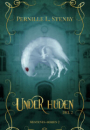 Pernille L. Stenby: Under huden – Del 2