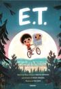E.T. og Tilbage til fremtiden