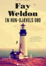 Fay Weldon: En hun-djævels død