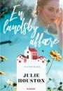 Julie Houston: En landsbyaffære