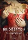 Julia Quinn: En uundgåelig længsel