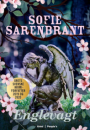 Sofie Sarenbrant: Englevagt