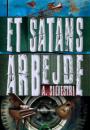 A. Silvestri: Et satans arbejde