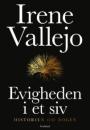 Irene Vallejo: Evigheden i et siv