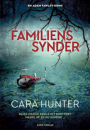 Cara Hunter: Familiens synder